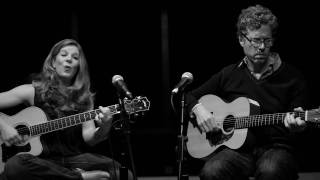 <b>Dar Williams</b>  As Cool As I Am Official Video