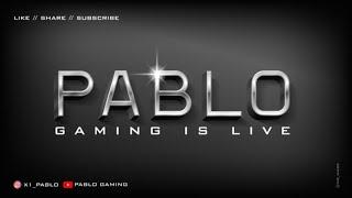Let's Goooo ❤️   FUN CLASSICS   PABLO GAMING
