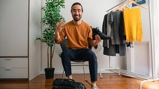 5 Tips To Take Your STYLE To The Next Level