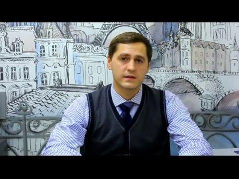 Процедуры в банкротстве: реструктуризация долгов, мировое соглашение