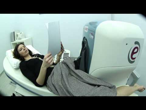 Современное МРТ суставов
