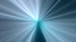 Diving into the light. (en/fr)
