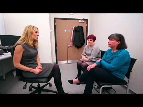 Kaip mesti svorį lėtai ir sveikai