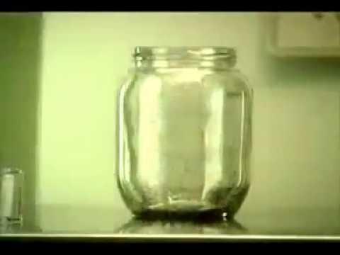 Сколько восстанавливается печень после токсического гепатита