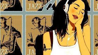 ◄ Electro Swing Mix ► A Jazzy Club In The Street Corner ◥