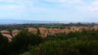 preview picture of video 'Pelican Hill View Newport Coast, Newport Beach, Ca'