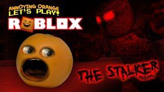 Roblox Oof Annoying Orange Plays Roblox Oof Annoying Orange Plays Free Online Games