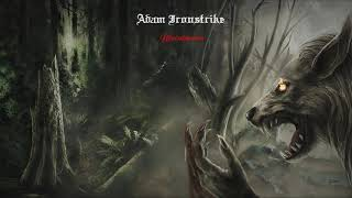 Video ADAM IRONSTRIKE - Bloodmoon (CZECH MELODIC POWER METAL)
