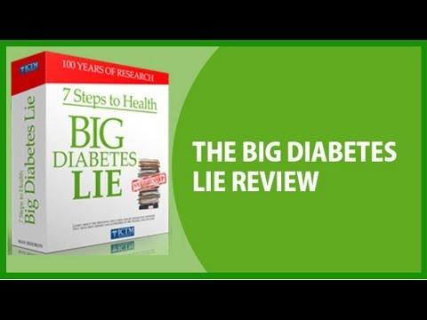 Болят пятки при диабете что делать