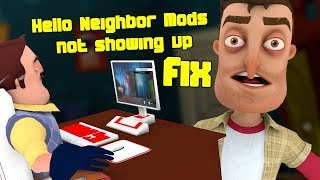hello neighbour steam - Free video search site - Findclip