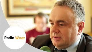 Sakiewicz: Albicla nie jest portalem tylko dla prawicy, ale dla wszystkich. Jest na nim 65 tys. osób