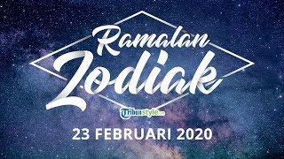 Ramalan Zodiak Minggu 23 Februari 2020, Aries Mulai Hal Baru