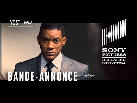 Seul contre tous  Sony Pictures Releasing France / Scott Free Productions / Columbia Pictures Industries, Inc