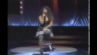 Donna Summer Heaven's Just A Whisper Away (Showtime at the Apollo)
