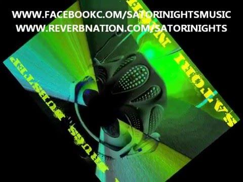 Project X Mix by SATORI NIGHTS.wmv