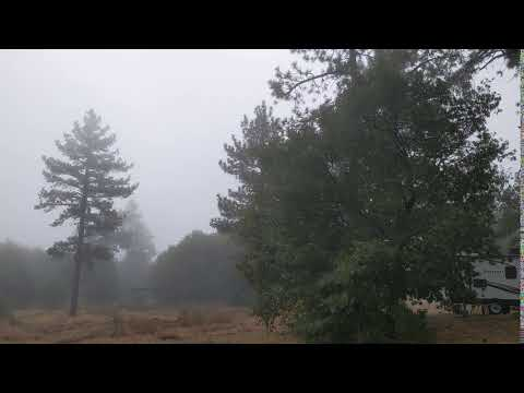 Video Of Burnt Rancheria Campground, CA