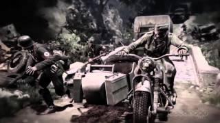VideoImage1 Enemy Front