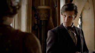 Preview épisode 7.09 - *Possible Spoiler(s)* Clara..?