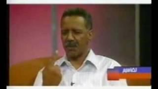 تحميل اغاني Shadoul Hassan Zubair, Algiama انشاء الله القيامة تقوم MP3