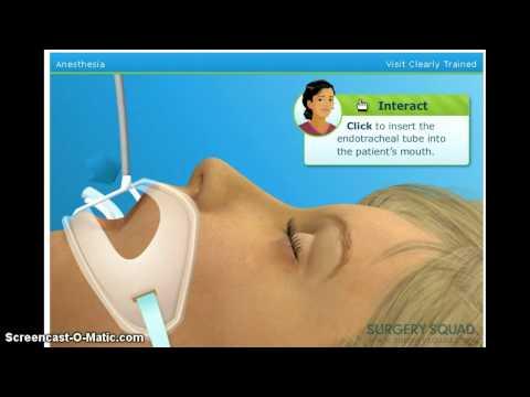 Mga review ng cream para sa suso breasthill
