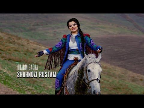 Шахнози Рустам - Гармибача (Клипхои Точики 2020)