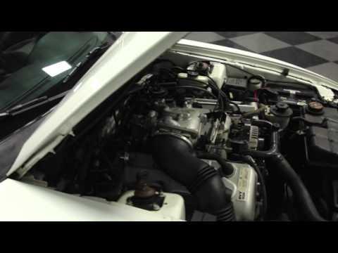 Video of '99 Mustang Cobra - HZFK