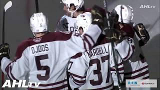 AHL Plays of the Week | Dec. 18, 2019