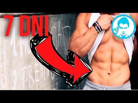 Opinie moc Fitness Dieta