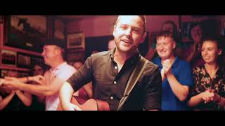 Derek Ryan    Ya Can't Stay Here (Official Video)