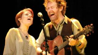 The Swell Season - Falling Slowly (Live) (2009)