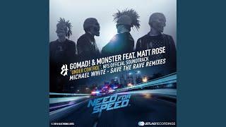 Under Control (Michael White Remix)