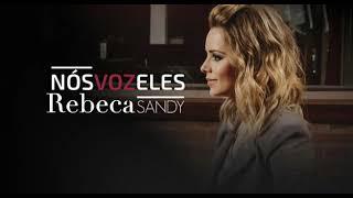 Sandy, Lucas Lima   Areia