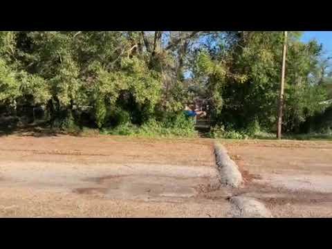 Video Of Opelousas South City Park, LA