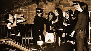 AC/DC - Little Lover (Peel Session)
