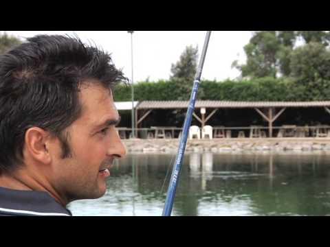 Pesca di rayong