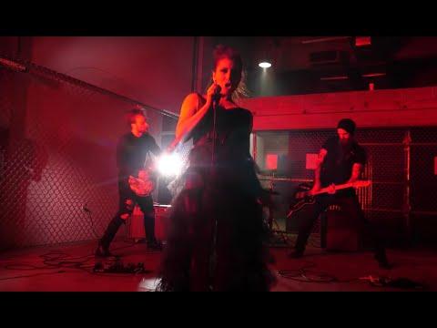 """Jane N The Jungle - """"Trouble"""""""