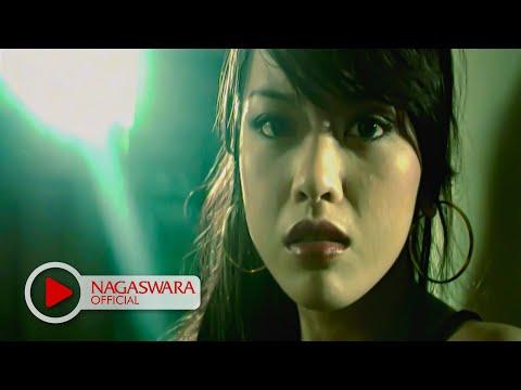 Merpati - Bintang Hatiku (Official Music Video NAGASWARA) #music