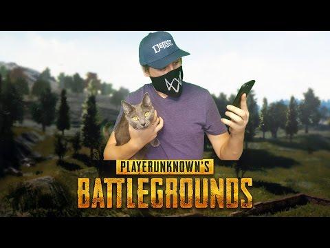ЧИТЫ В ОТКРЫТОМ ДОСТУПЕ для Playerunknown's Battlegrounds! PUBG - Battlegrounds СТРИМ в 1440p