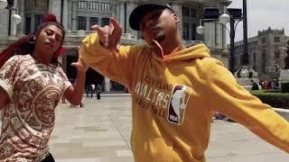 Holidae In - Chingy, Ludacris & Snoop Dog // Aron Lobos X Kathe Villa // Monarca Films