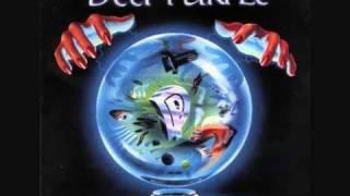 Deep Purple - Fortuneteller (Demo)