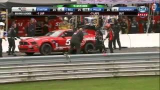 CTSCC - LimeRock2012 GS Full Race