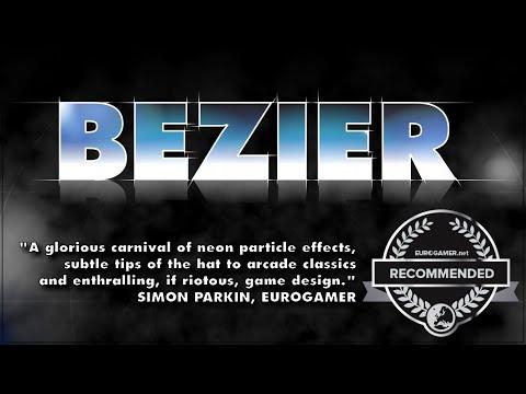 Bezier Trailer thumbnail