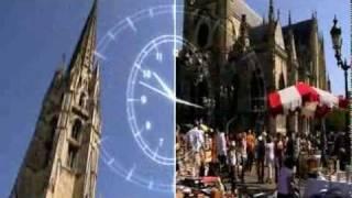 Bordeaux Video