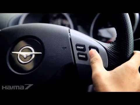 Haima Philippines — More For Less
