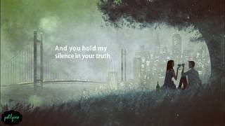 For Your Time | Prateek Kuhad | Lyrics