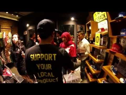 mp4 Hardware Clothing Surabaya, download Hardware Clothing Surabaya video klip Hardware Clothing Surabaya