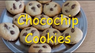 nestle toll house chocolate chip cookie recipe half batch