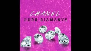 Puro Diamante (Audio) - Tania Chanel (Video)