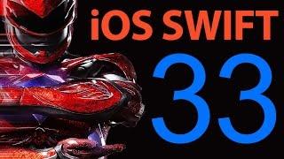 iOS Swift 3 Xcode 8 - Bài 33:  Hướng dẫn Custom Slider