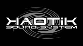Vandal - Ragga Hardtek Mix 2013